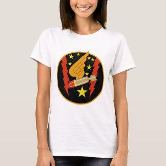 AIR CORPS 333rd Bomb Squadron - 94th Bomb Group T-Shirt