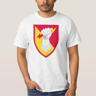 air defense shirt