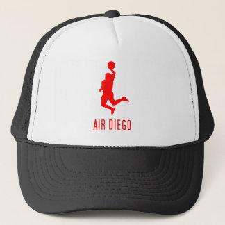 Air Diego Trucker Hat