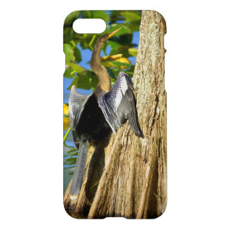 Air Drying iPhone 8/7 Case