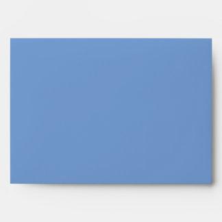 Air Element Envelope