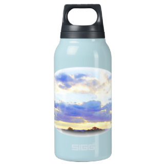AIR Element Skyscape Insulated Water Bottle