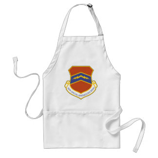 Air Force 56th Special Operations Wing (SOW) Adult Apron