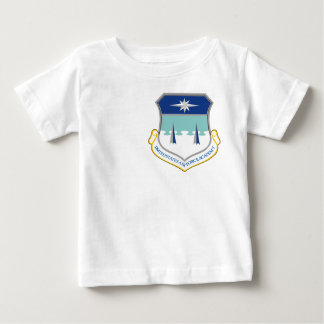 Air Force Academy Infant T-shirt