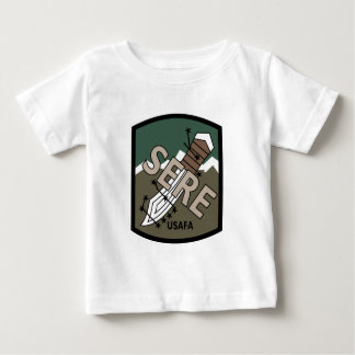 Air Force Academy Kids & Baby Clothing & Apparel