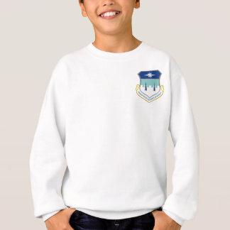 Air Force Academy Sweatshirt