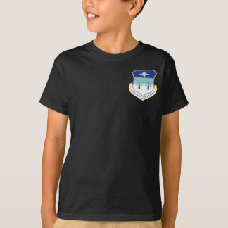 Air Force Academy T-Shirt