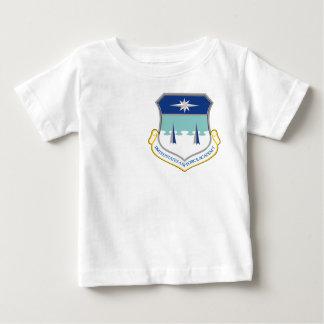 Air Force Academy Tee Shirt