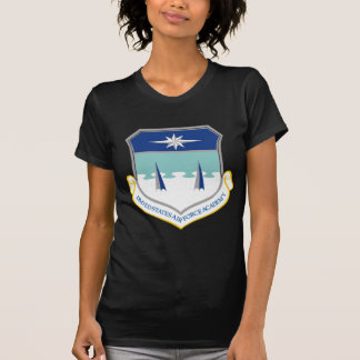 Air Force Academy T-shirts