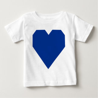Air Force Blue (USAF) GH.png Shirt