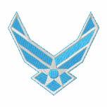 Air Force Emblem Jackets