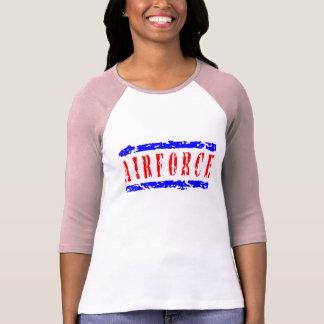Air Force Gear T-Shirt