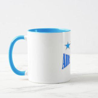 Air Force Gifts Mug