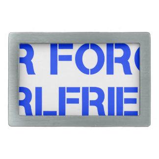 air-force-girlfriend-clean-blue.png rectangular belt buckles