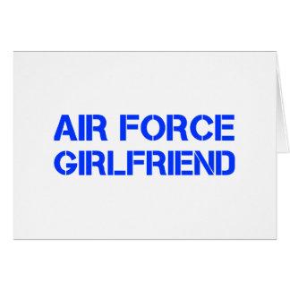air-force-girlfriend-clean-blue.png card