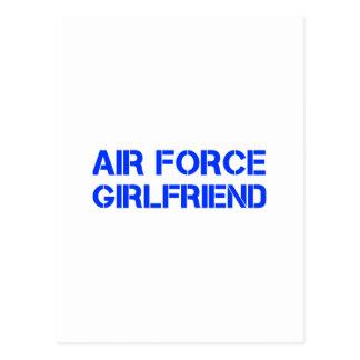 air-force-girlfriend-clean-blue.png postcard