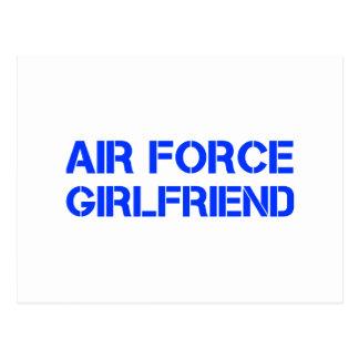 air-force-girlfriend-clean-blue.png post card