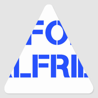 air-force-girlfriend-clean-blue.png triangle sticker