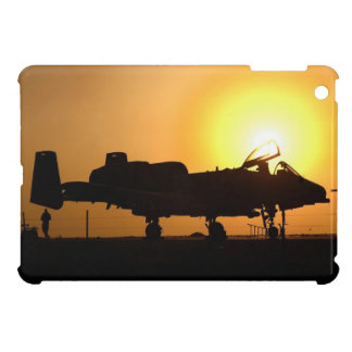 Air Force Jet Fighter Cover For The iPad Mini
