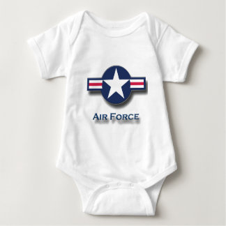 Military Kids & Baby Clothing & Apparel