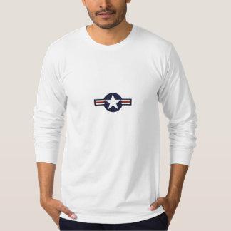 Air Force Shirts