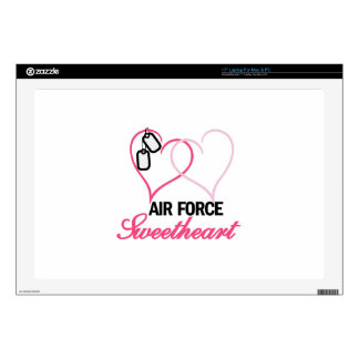 Air Force Skins For Laptops
