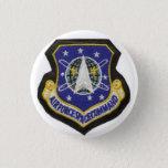 Air Force Space Command button