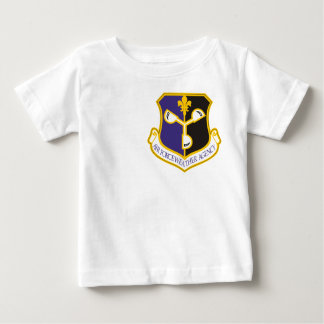 Air Force Weather Agency Shirt