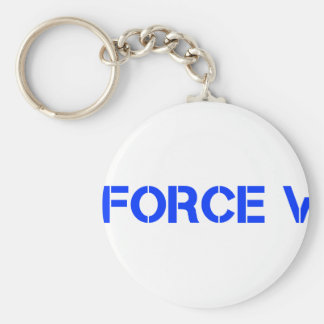 air-force-wife-clean-blue.png key chains