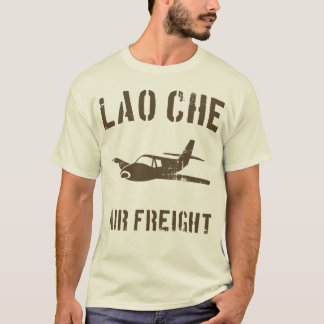 Air Freight T-Shirt