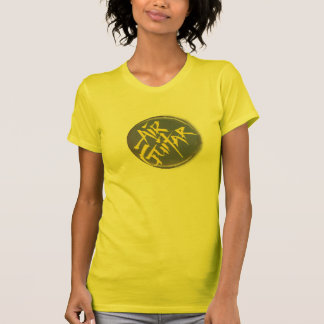 Air guitar/Rocker T-Shirt