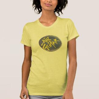 Air guitar/Rocker Tshirts