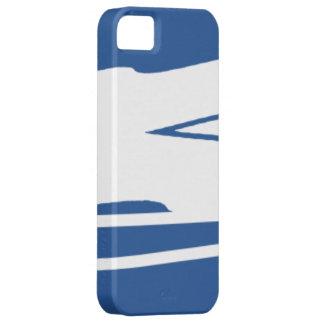 Air Hawk Devour iPhone 5 Case