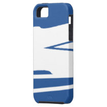 Air Hawk Devour Vibe iPhone 5 Case