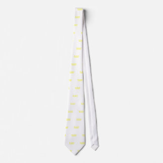 Air Hockey Champion Tie