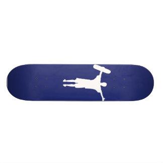 Air Jordan deck Navy Skate Board Decks