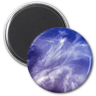 Air Magnet