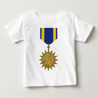 Air Medal Baby T-Shirt