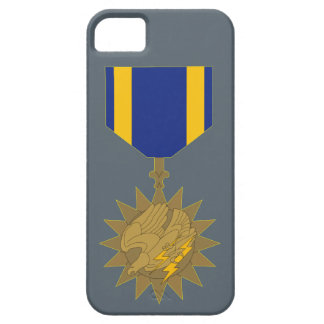 Air Medal iPhone SE/5/5s Case