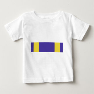 Air Medal Ribbon Baby T-Shirt
