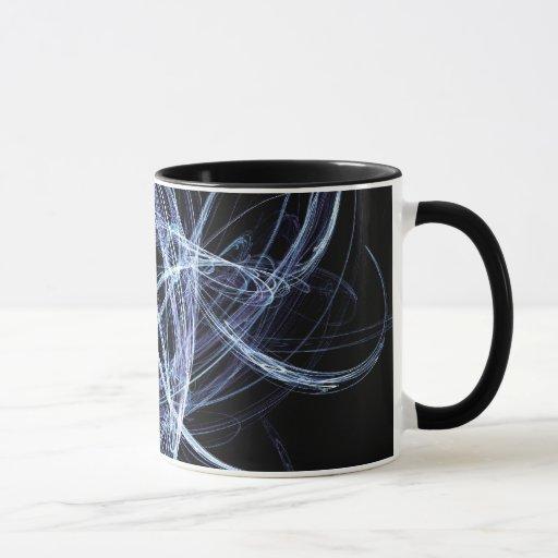 air mug