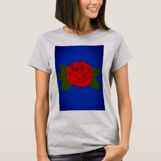 Air of Roses T-Shirt