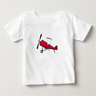 Air Plane Infant T-Shirt
