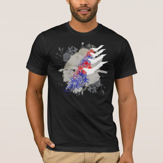 Air Power T-Shirt