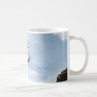 air sea rescue coast search coffee mugs