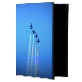 Air Show 6 Powis iPad Air 2 Case