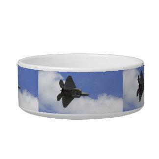 Air Show 8 Bowl