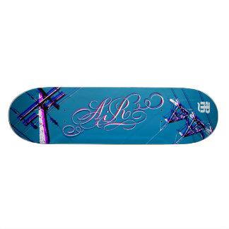 AiR Skateboard Deck