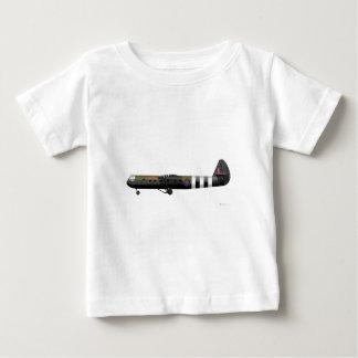 Air Speed Ltd. Horsa Tshirts