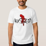 Air Squid Shirt